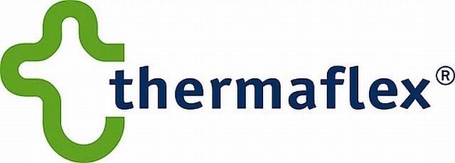 Thermaflex logo 640