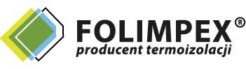folimpex-1402843508