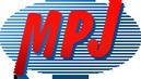 mpj_logo