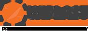 wiplas-logo_top_s